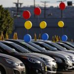 Advantages of Used Car Sales in Philadelphia